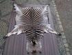 Zebra Gro�handel - Gerberei Polen